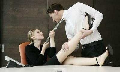 馴服花心男的十大秘訣!女人必學!