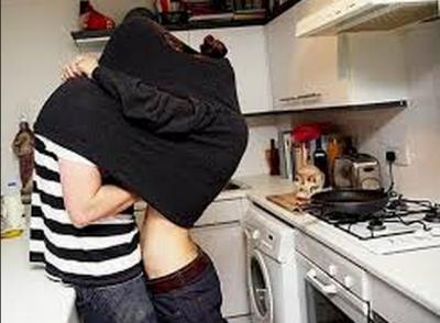"""女人永遠不要""""幫""""男人做的7件事,真正的愛情絕不是這樣!!!"""