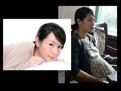 45歲「劉若英」:女人要自己過得好,男人才會不能沒有妳…讓老公著急娶她 愛戀難捨的秘訣是…