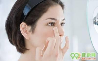 肌膚補水很重要,保濕要有絕招,這樣吃才能吃出水嫩肌膚哦