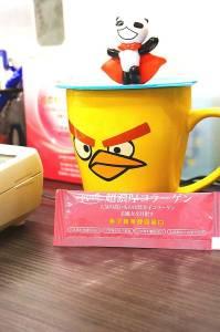 【上班族小資女孩嚴選】漢耀Herma 專利魚子精華膠原~辦公室女孩每日必備美肌聖品