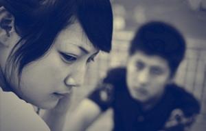 緊握愛情的八個秘訣!在堅固的感情,也會受傷的