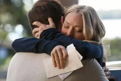 一封分手信:親愛的,我走了...我再也不會叫你親愛的了!(朋友圈轉瘋了)