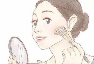 女人做到這17點,不需整容也會讓自己變得更美