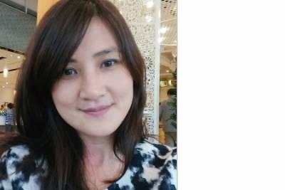 美容達人們的〝旅遊化妝包〞大公開!!│美周報