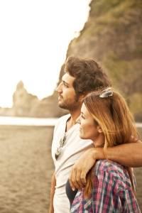 6種誤解毀掉浪漫,點燃夫妻間的矛盾導火線。