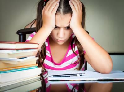 女生們每個月都令人想死?!痛苦的月經「PMDD」,3個令人意外的原因,你應該注意.....?