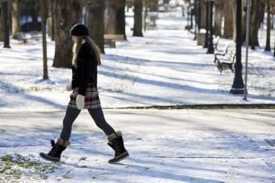 女孩這樣穿好可愛!最讓男生想擁入懷中的冬季穿著 Top 10
