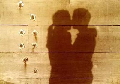 有這9種感覺,你才真的在戀愛!!!