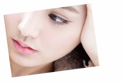 對愛情奏效的PINK妝該怎麼畫才完美!?│美周報
