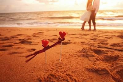 愛情,越害怕,失去的就越快!