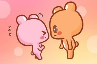 心情好的女朋友和心情不好的女朋友的區別...太中肯啦!看看你女朋友是不是也這樣?