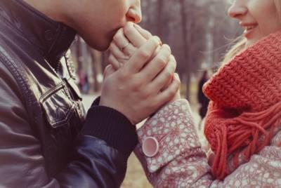 沒有女人味也能順利交到男友!讓男人無法抗拒的4個特徵.....