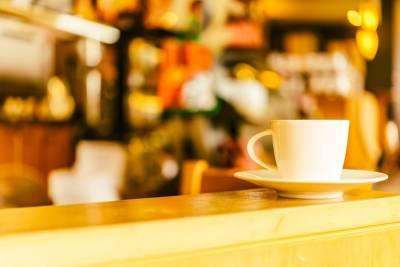 在不考慮後果下, 愛情是殘忍的!其實,愛情和咖啡一樣.......