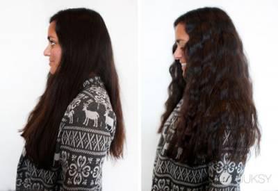 新年新髮型!你該留意的8個變髮指南