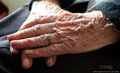 雙手是女人的第二張臉!5個Q A輕鬆養出奶油桂花手│美麗佳人Marie Claire