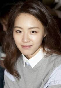 韓國女星即使30幾歲素顏依然美的像娃娃! 學會她們怎麼保養你就所向無敵!