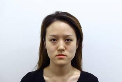 震驚全世界!!!南韓逆轉命運的超醜姐妹花大變身!!!