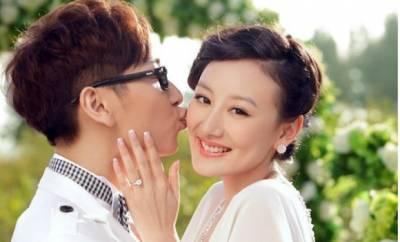 10大好命女的「面相」特徵,誰娶到她將三世幸運!!快看看妳有嗎?