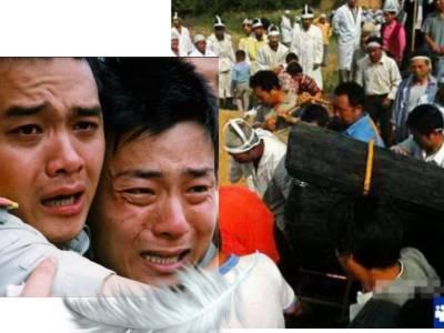 為何中國父母使孩子痛苦?看完這篇勝讀十年書!!
