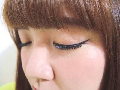 【彩妝】10分鐘萬用基礎日常妝容