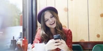 最新!國外美容編輯狂推 7個讓妳變漂漂的超實用美容app│美麗佳人Marie Claire