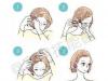 11招處理尷尬劉海,讓你髮型氣質完美升級!每天都美美的出門~