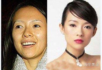 女人化妝的原因?看完這篇,我終於明白了!難怪了…