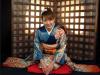 日本女人認為嫁給外國人是一種恥辱!只有台灣女人覺得嫁給老外是種無限的光榮...