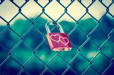 【準到爆】真愛心理測驗!如何修行才能得到真愛?