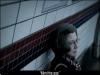 女子6年來每天都等待丈夫的地鐵錄音
