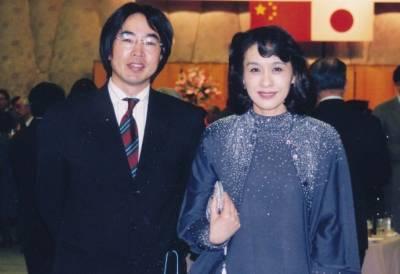 日本女人和中國女人誰漂亮,這個見解太精辟了!