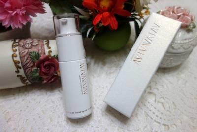 一年四季都適用的保濕 AVIVA完美修護精華乳提升肌膚對環境的保護力