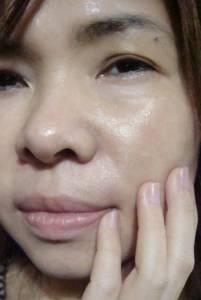 補水 舒緩 清潔 控油 法蘭西娜Francena保濕控油舒敏化妝水 解除乾荒 躁動