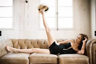 誰說當媽咪不能美?!快學日本超模梨花 年輕10歲的美肌心法│美麗佳人Marie Claire