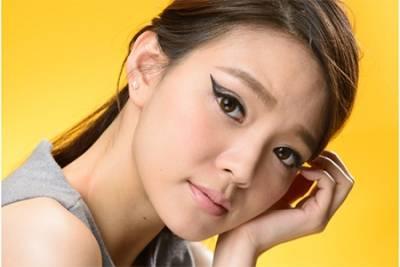 2015最新春季眼線妝完整教學│美周報
