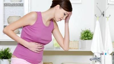 女生必看!一生中6種非正常的月經!要學會懂得如何照顧自己!