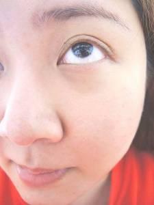 【保養】TREPERT 植寶 天然植萃 睫毛.眉毛修護精華~還我濃密眉睫毛