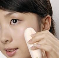獻給不會化妝不會打扮的女人:化淡妝的正規程序及四季化妝!