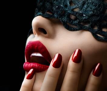 只會撒嬌的女生已經NG惹~酷酷的女生獲得男性注意的秘密是