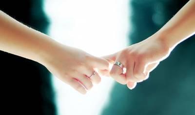 成功的婚姻,需要做的只有2件事!已婚的要看,未婚人士們更要看!看完記得要轉給另一半啊 !