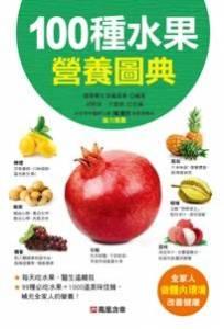 給妳美麗,盤點天然養顏水果TOP8