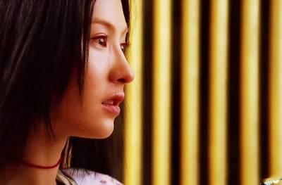 張柏芝再漂亮 也離婚了;馬伊琍再賢惠 老公也出軌了....女人,妳應該這樣活!!