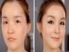 韓國女孩-化妝技巧!讓你頓時傻眼!女生必看~自然又美麗