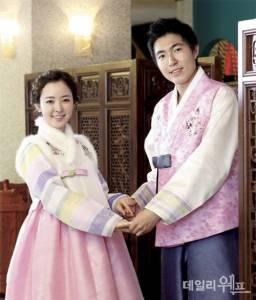 韓國男人溫柔體貼嗎?WOW~這絕對不是韓劇情節而已.....!!
