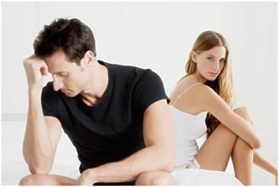 男人最痛恨女人床上8種習慣