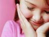 專家最新發現 容易害羞的人對朋友伴侶更加可靠