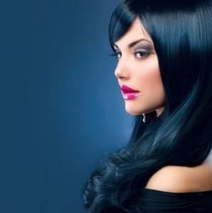 女性植髮異軍突起!女性植髮:最自然的塑臉方式.....│FG美型誌