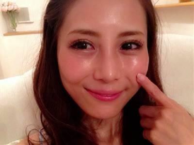 只要10秒鐘!不愛洗臉的人都可接受的「省時又省力早上洗臉」技巧,擁有咕嚕肌!!