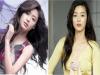 記住她們的臉!韓國無整容女星排行榜...第五名真的沒想到是她!